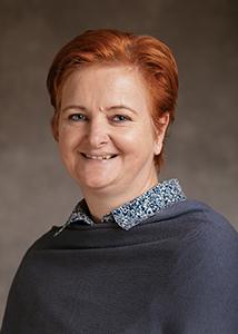 Anita Schwarzhans